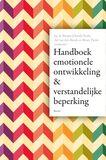 Handboek emotionele ontwikkeling & verstandelijke beperking (e-book)