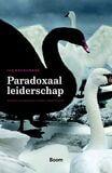 Paradoxaal leiderschap (e-book)