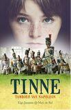 Tinne (e-book)