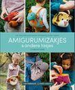 Amigurumizakjes & andere tasjes (e-book)