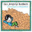 Het jongetje Robbert (e-book)