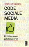 Code sociale media (e-book)