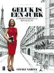 Geluk is een jurk (e-book)