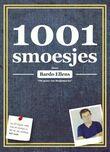 1001 smoesjes (e-book)