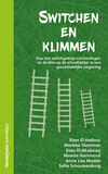 Switchen en klimmen (e-book)