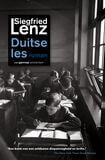 Duitse les (e-book)