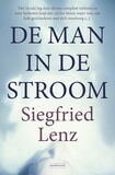 De man in de stroom (e-book)