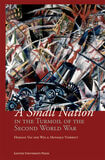 A small nation in the turmoil of the Second World War (e-book)