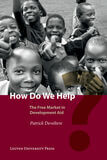 How Do We Help? (e-book)