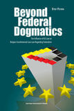 Beyond federal dogmatics (e-book)