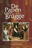 De papen van Brugge (e-book)