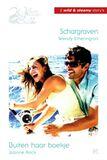 Schatgraven ; Buiten haar boekje (e-book)