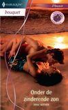 Onder de zinderende zon (e-book)