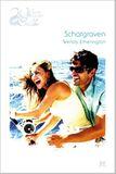 Schatgraven (e-book)