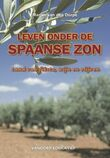 Leven onder de Spaanse zon (e-book)