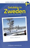 Gelukkig in Zweden (e-book)