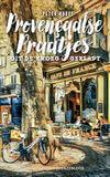 Provençaalse praatjes (e-book)