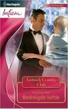 Bedreigde liefde (e-book)