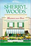 Bloemen voor Bree (e-book)