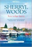 Een veilige haven (e-book)
