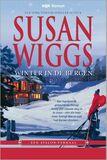 Winter in de bergen (e-book)