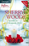 Kerstmis in Chesapeake shores (e-book)