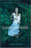 De godinnentest (e-book)