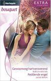 Gewoonweg hartveroverend ; Reddende engel (e-book)
