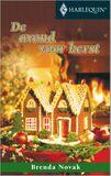 De avond voor kerst (e-book)