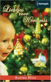 Lichtjes voor Kerstmis (e-book)