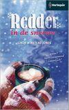 Redder in de sneeuw (e-book)