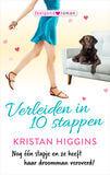 Verleiden in 10 stappen (e-book)