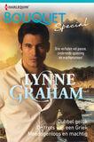 Lynne Graham Special (e-book)