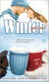 Winterspecial (e-book)