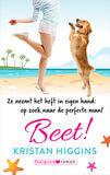 Beet! (e-book)