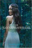 Godinnenwraak (e-book)