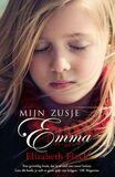 Mijn zusje Emma (e-book)