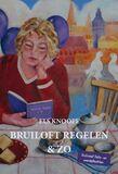 Bruiloft regelen & zo (e-book)