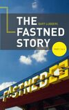 The Fastned Story (e-book)