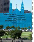 Heritage as an asset for inner city development (e-book)