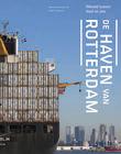 De haven van Rotterdam (e-book)