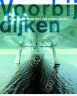 Voorbij de dijken (e-book)