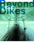 Beyond the dikes (e-book)