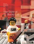 The Story of the Bucky Lab (e-book)