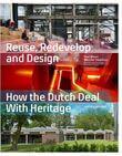 Reuse, Redevelop and Design (e-book)