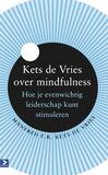 Kets de Vries over mindfulness (e-book)