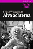 Alva achterna (e-book)