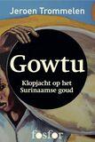 Gowtu (e-book)