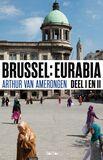 Brussel Eurabia (e-book)