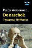 De naschok (e-book)